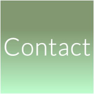 contact page link