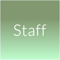 staff page link